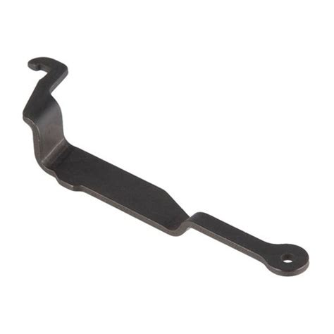 Trigger Plate Parts  Trigger Group Parts At Brownells.